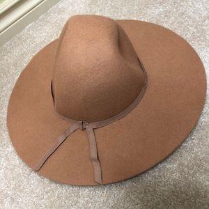 Old Navy Beach Hat